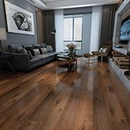 圣地亚地板-以时尚为导向·为广大消费者带来优质产品
