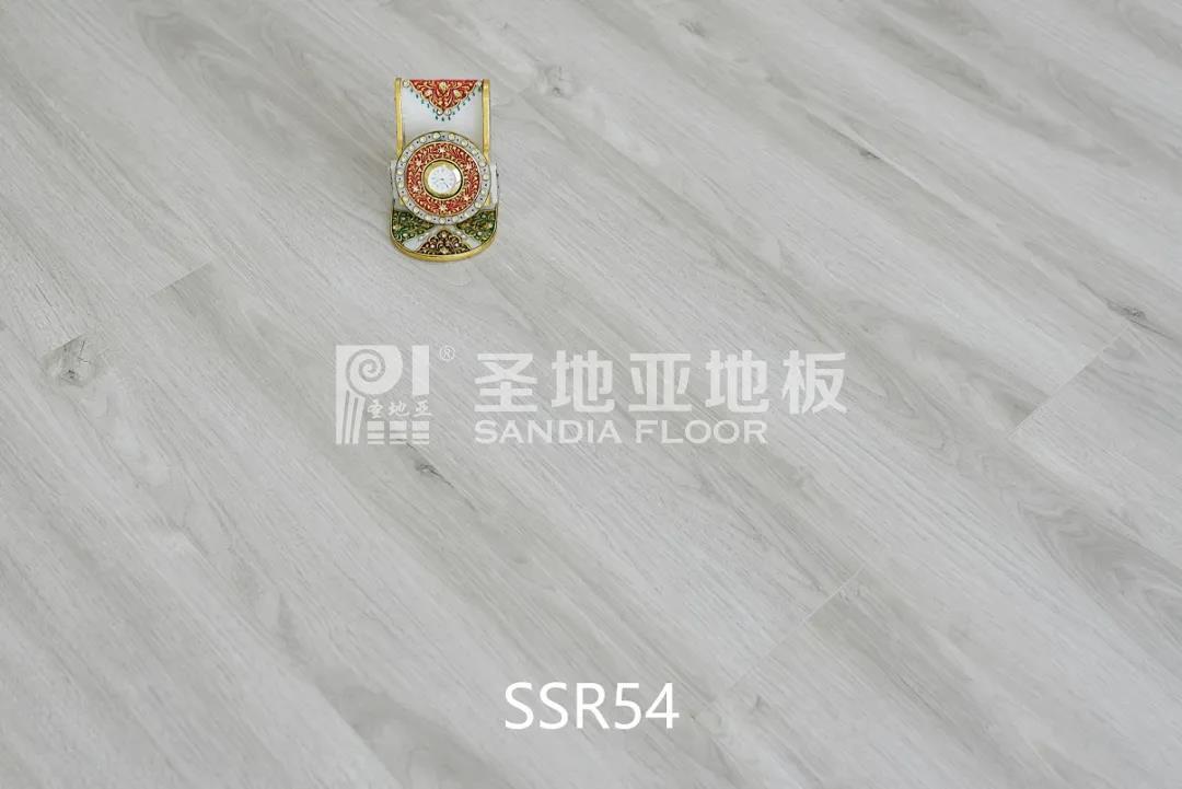 轻奢良品系列56